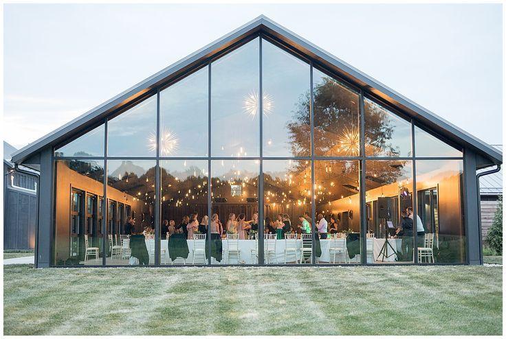 Outdoor Wedding Venues In Michigan in 2020 | Ohio wedding ...