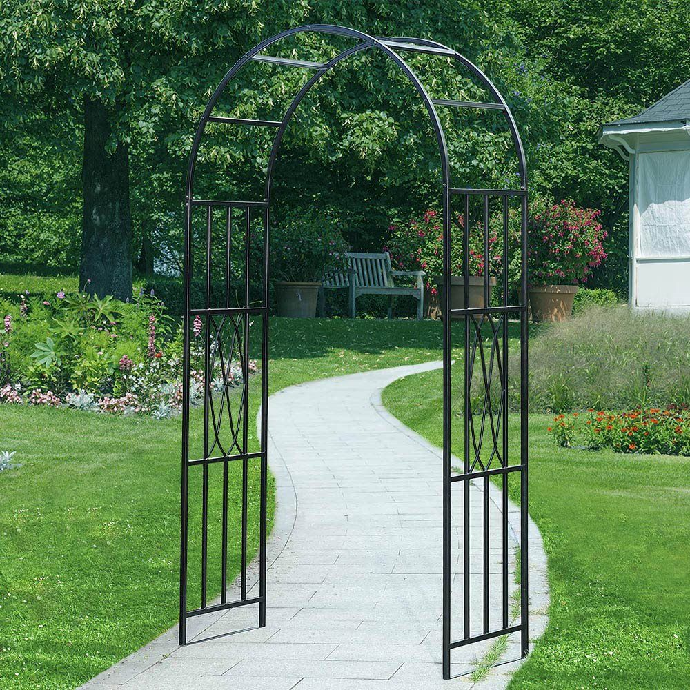 Shop Sunjoy LAB215PSTA Arty Arbor at Lowe's Canada. Find