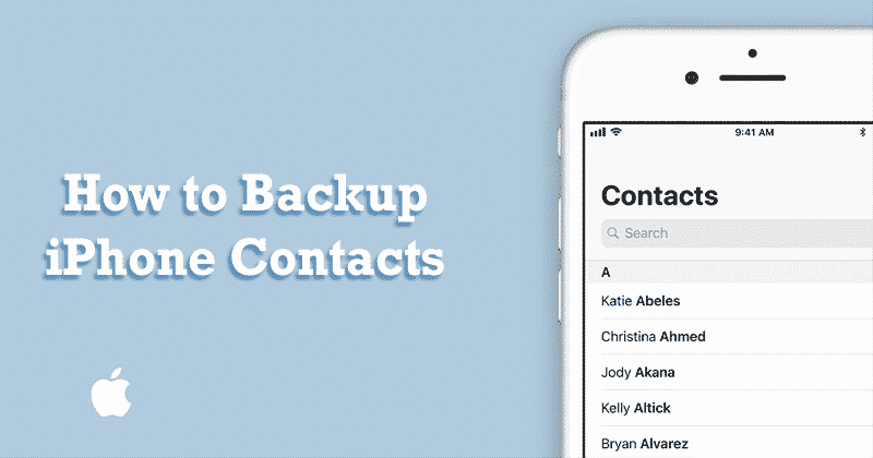 The Best Free SMS Spy App For iPhone. Silently monitor