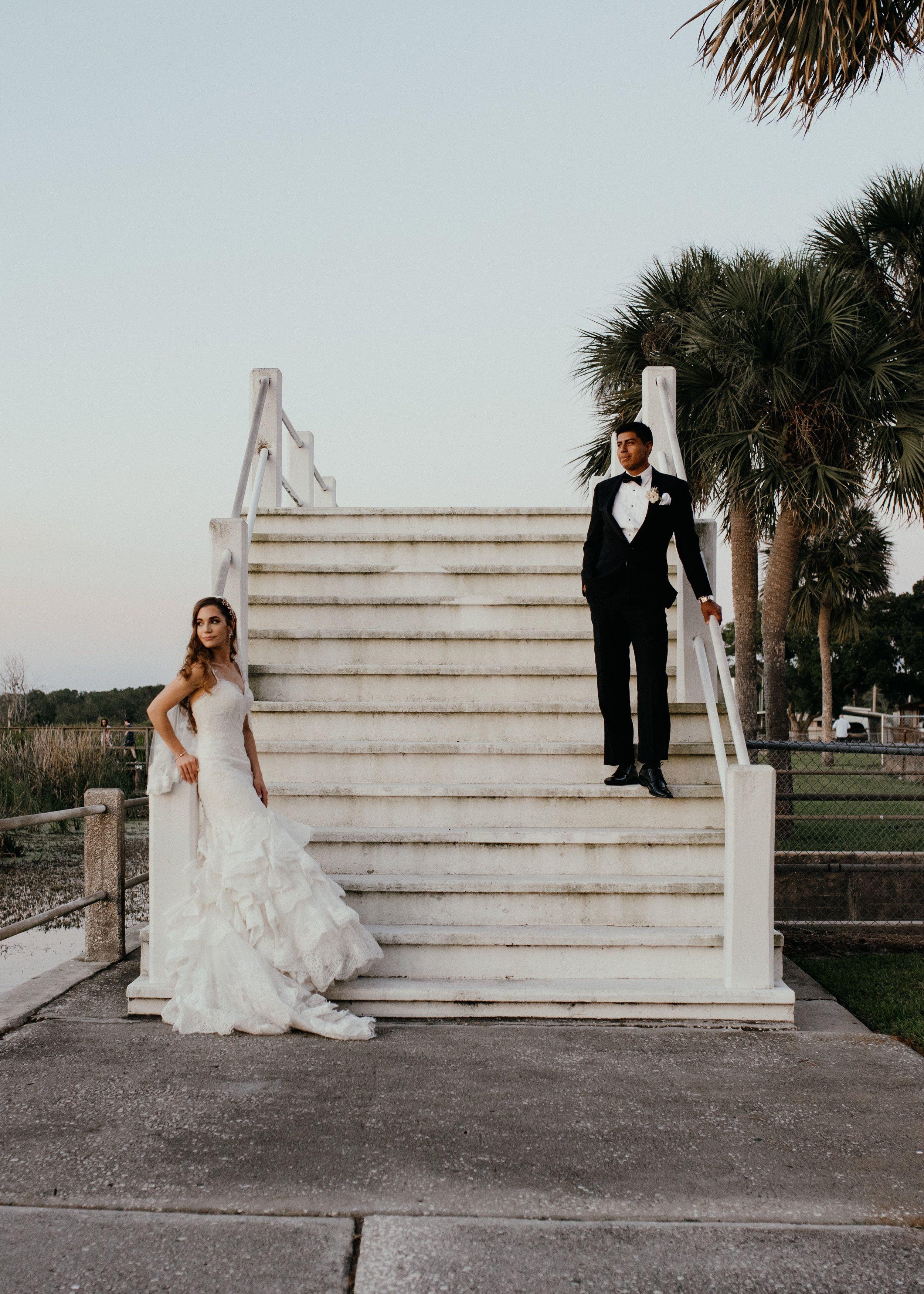 Gio Morales Best Wedding Photography Florida Jpg 600 400 Pixels Best Wedding Photographers Florida Wedding Photographer Fun Wedding Photography