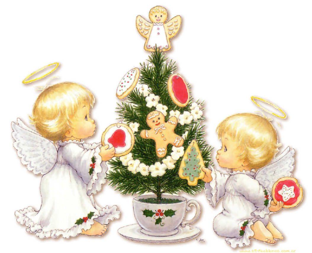 silvita blanco navidad msicas de navidad imgenes de navidad villancicos