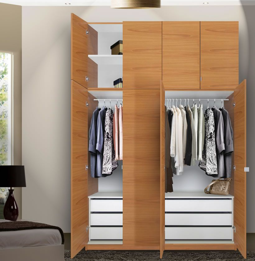 design of tall wardrobes closets ideas picture - 19 Wonderful Tall Wardrobe Closet Pic Ideas & design of tall wardrobes closets ideas picture - 19 Wonderful Tall ...