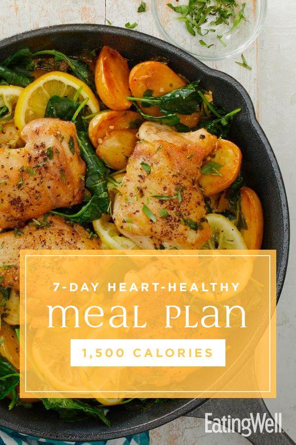 500 Calorie Keto Meal Plan