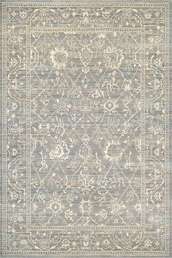Couristan Everest Persian Arabesque Rugs Rugs Direct With Images Area Rugs Handmade Area Rugs Rug Shopping