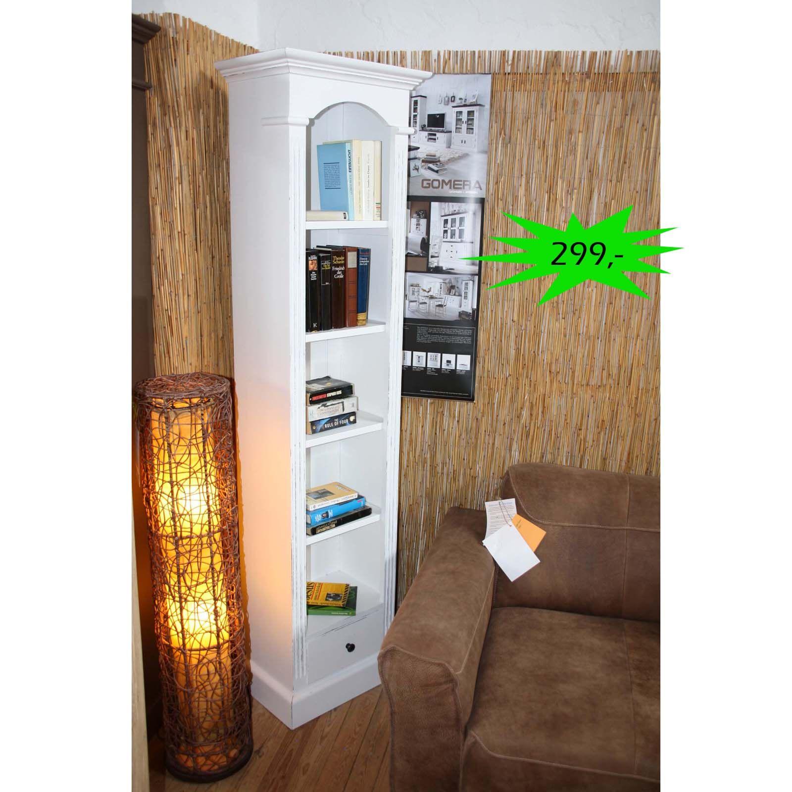 massivholzmobel angebote die nur in den ausstellungsraumen bei casa de mobila in goslar erhaltlich sind