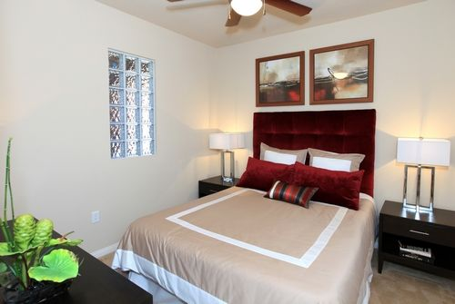 Apartments In Las Vegas Nevada Photo Gallery Trellis Park
