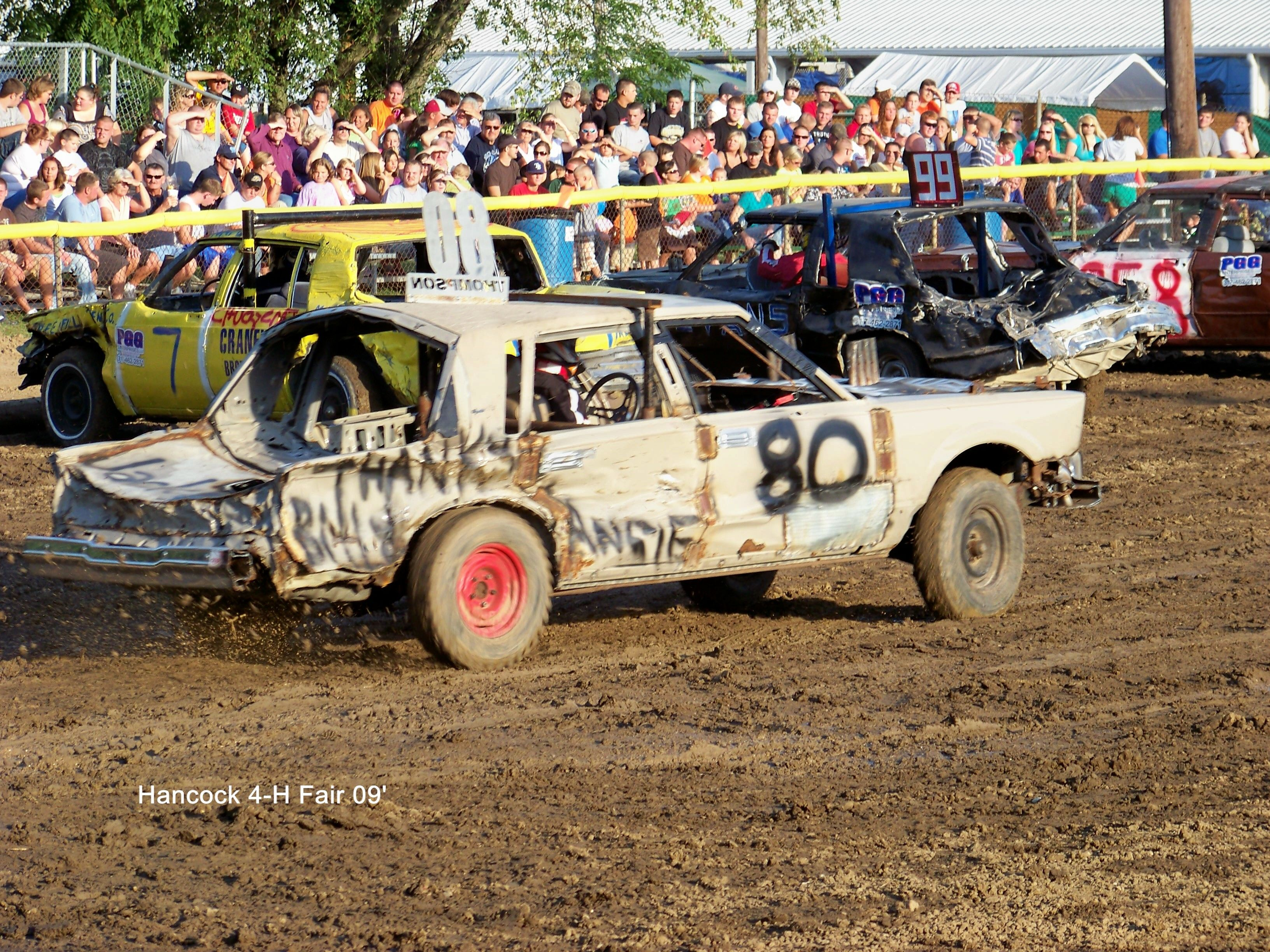 Bash for cash 2015 truck derby my derby life becca gardin truck 1027 pinterest 2015 trucks demolition derby and demolition derby cars