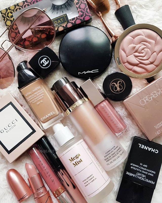 Everyday Makeup Looks Natural Makeup Looks No Makeup Makeup Affordable Makeup Products Holygrail Makeup Products Everyday Makeup Beauty Makeup Cute Makeup