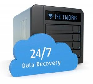 Data Recovery In Uganda Data Recovery In Kampala Server Recovery