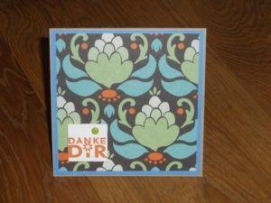 http://twinklinstar.wordpress.com/2011/05/31/dankeschon/