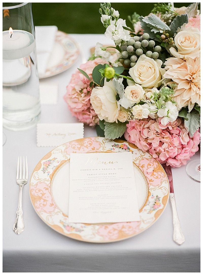 Elegant summer Italian inspired wedding in austin texas ...