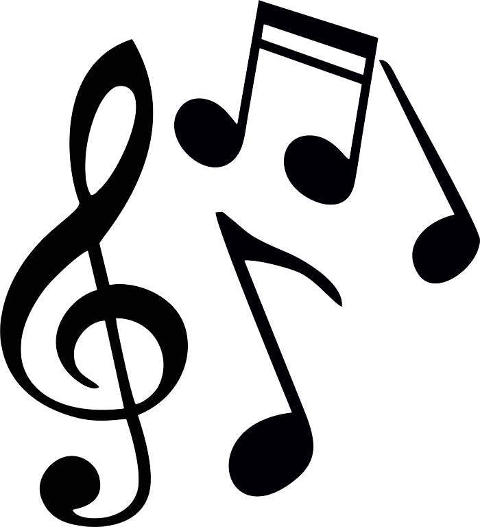 Music Notes Png Images Music Symbols Music Notes Drawing Music Notes Art