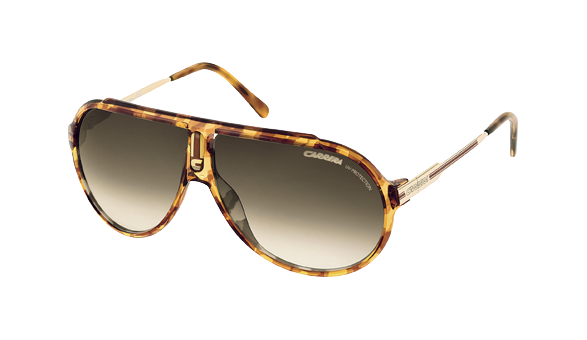 5c5fdaa656c4 CHAD'S DRYGOODS: THE SUNGLASS HUT | Accessories Galore | Carrera ...