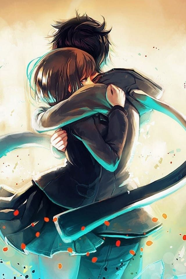 Pin By Bautista Vivas On Wallpapers Anime Wallpaper Iphone