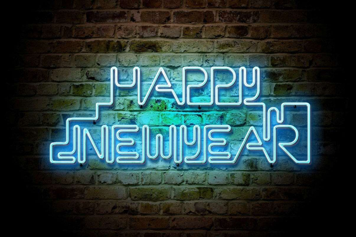 Happy New Year 2015 Wallpaper For Facebook Friends Whatsapp And