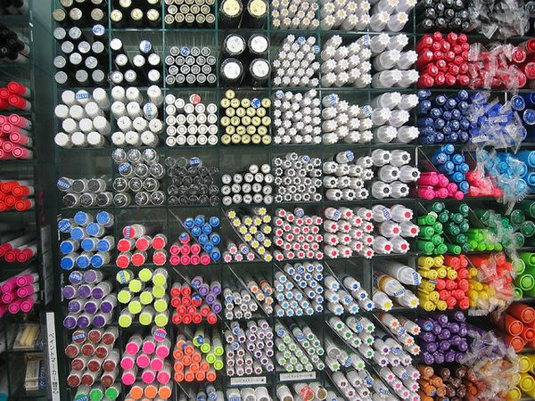 It is a interesting shop because it is a hardware shop targeted at it is a interesting shop because it is a hardware shop targeted at the urban customer most diy stores i have seen are targeted at the suburbs solutioingenieria Image collections