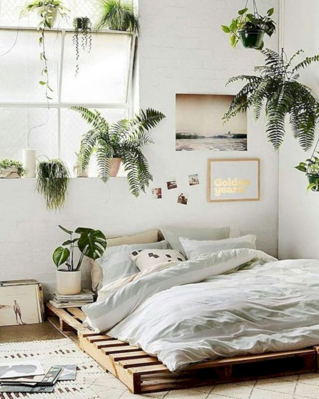 minimalist home interior design ideas https futuristarchitecture also serenely bedrooms to help you embrace simple comforts rh pinterest