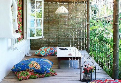 wohnideen orientalischen stil – secretstigma, Wohnideen design