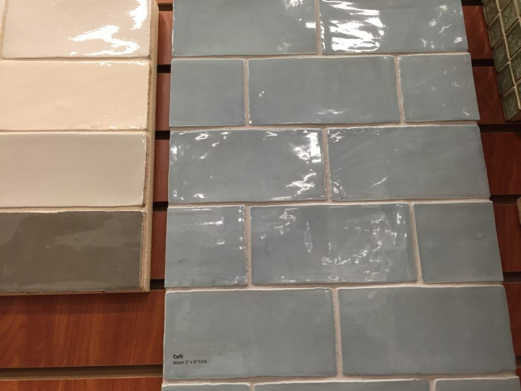 Wavy subway tile bathroom bathroom exclusiv pinterest subway wavy subway tile bathroom dailygadgetfo Images