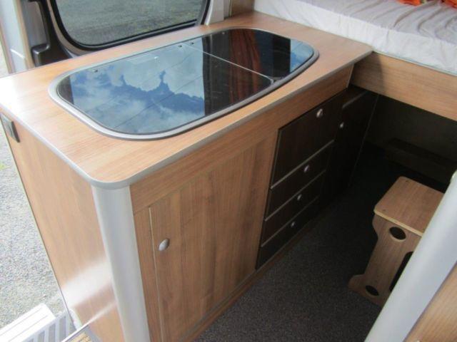 mercedes benz sprinter 313 cdi winterpreis wc solar sat tv. Black Bedroom Furniture Sets. Home Design Ideas