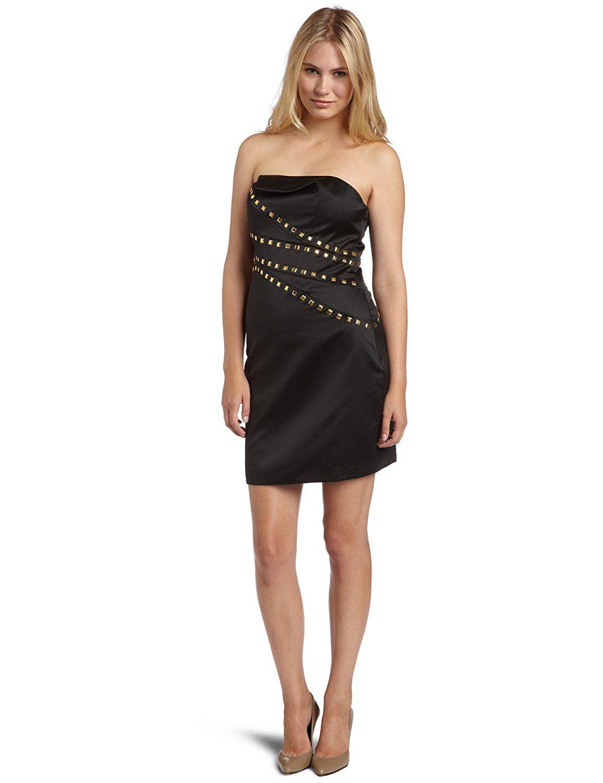 ABS Dresses On Sale