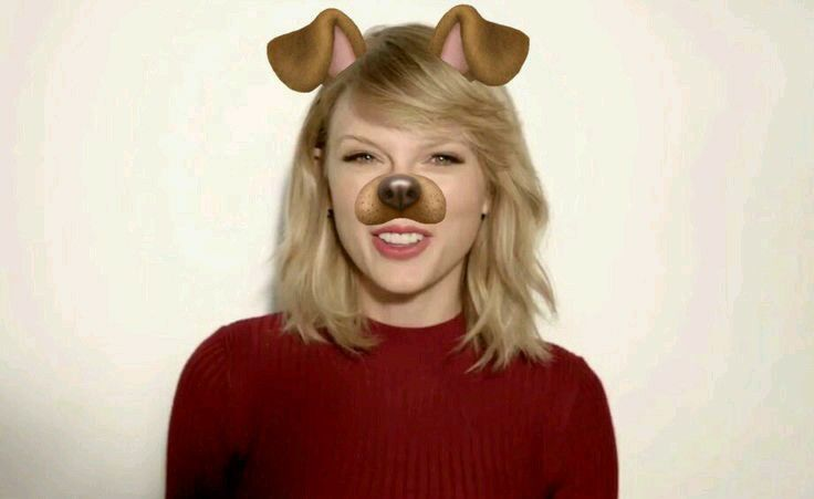 Pin By Molly Lazarus On Taylor Swift Taylor Swift Hair Taylor Swift Style Taylor Alison Swift