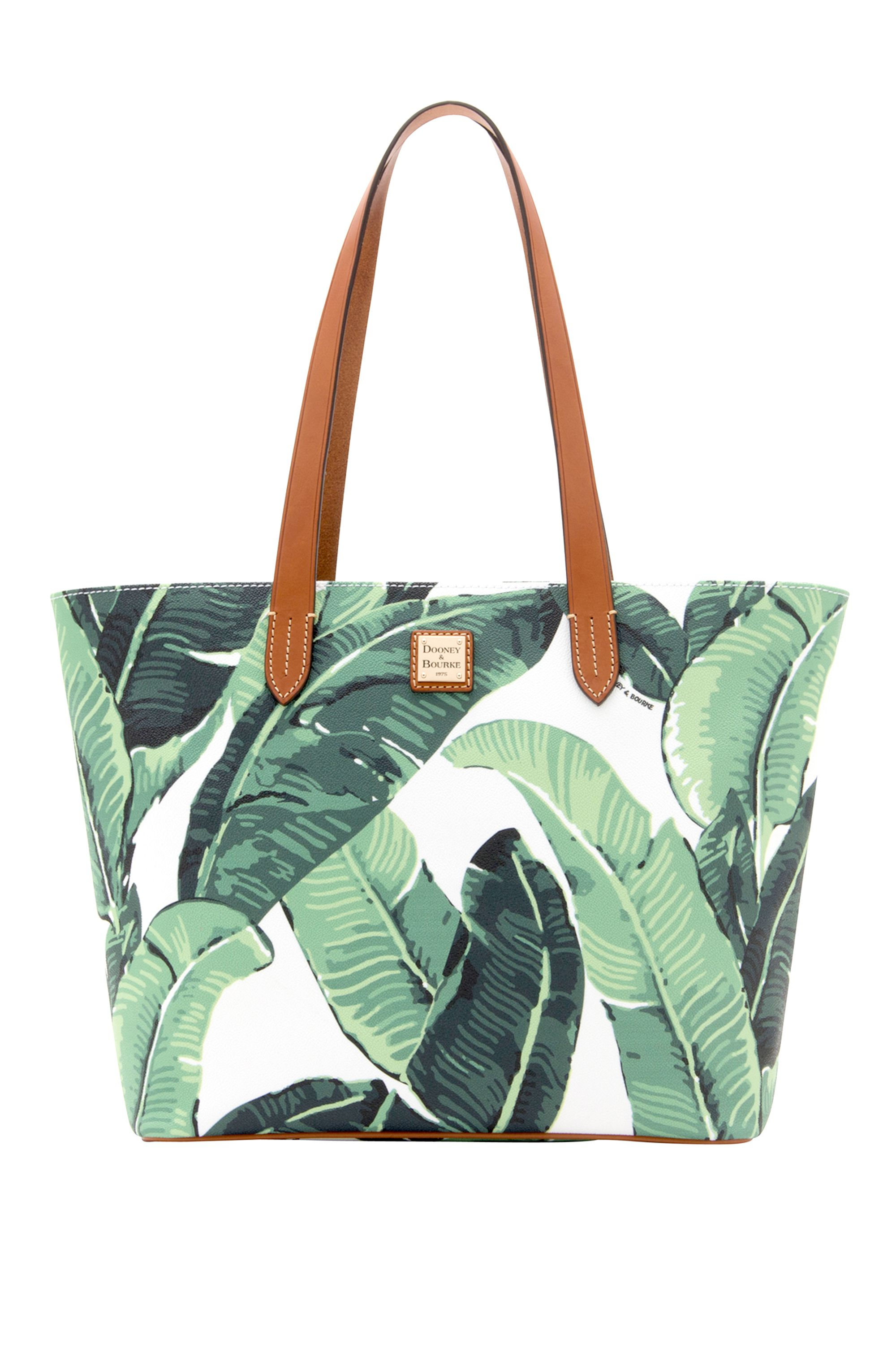Beach Bags That Are Worth Carrying On and Off the Sand | Banana ...