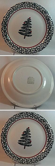 Furio Plates. Furio Holiday Christmas Tree Dinner Plate. #furio #plates #furioplates & Furio Plates. Furio Holiday Christmas Tree Dinner Plate. #furio ...