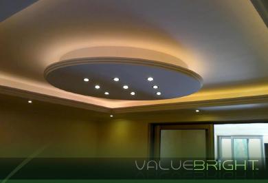 Cob Led Spot Light Ceiling Design Ceiling Lights Led Spotlight