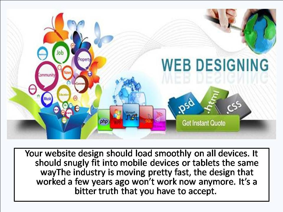 Pin By Iapp Technologies Llp On Usa Canada And Australia Iapptec Android Application Development App Development Companies App Development
