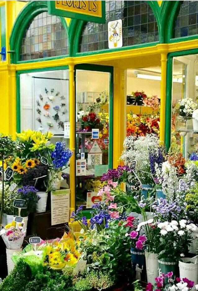Pin by Teresa Clark on Flower Shoppe Flowers, Beautiful