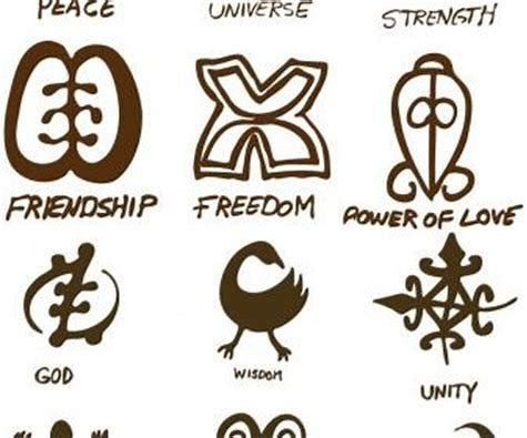 Roman Symbol For Freedom Tattoo Pinterest