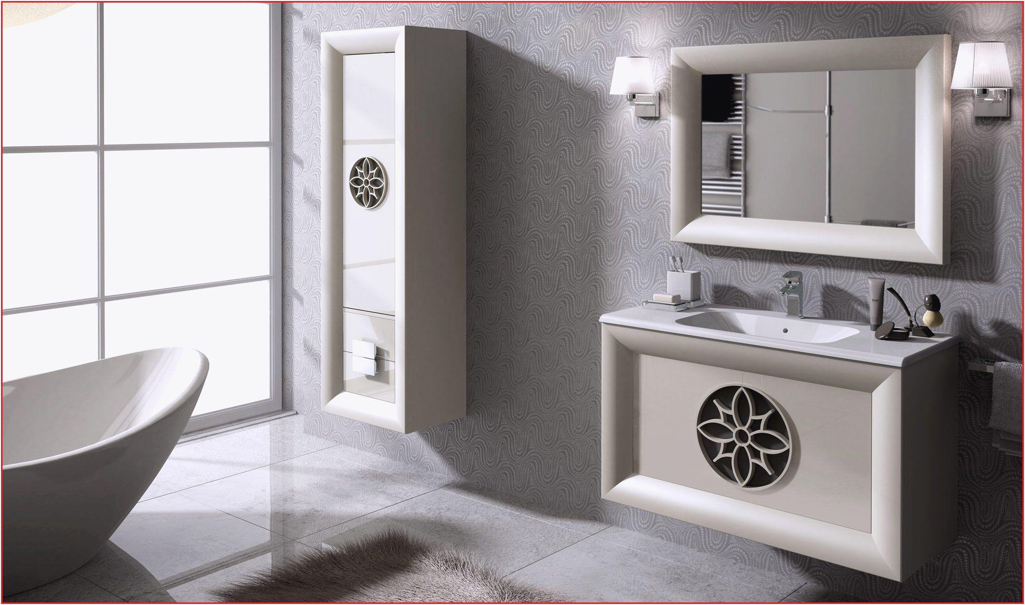 Muebles De Bano Con Dos Lavabos 3id6 Lavabos Baa O Baratos Muebles