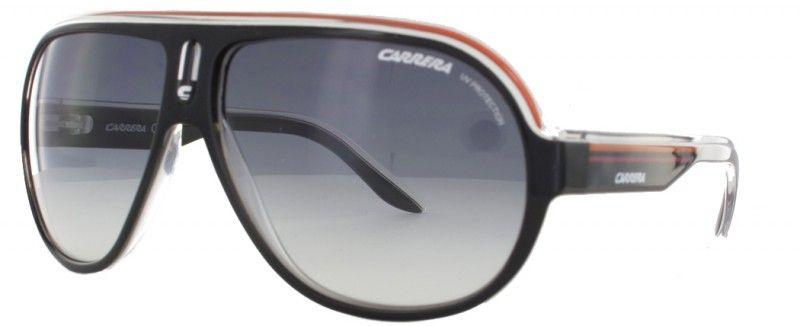 explore carrera lunette