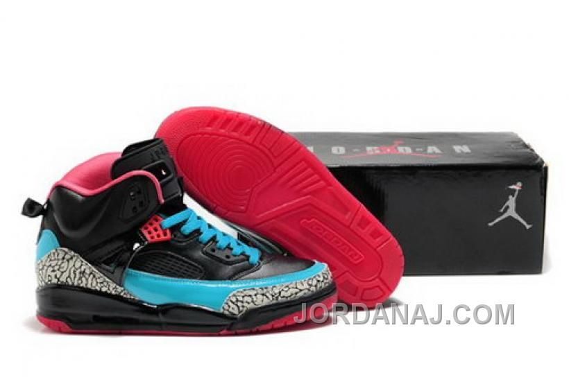 new product eb6ff 5a6a5 Nike Jordan 3.5 Men Shoes online www.hiphopfootlocker.net  nike  jordan