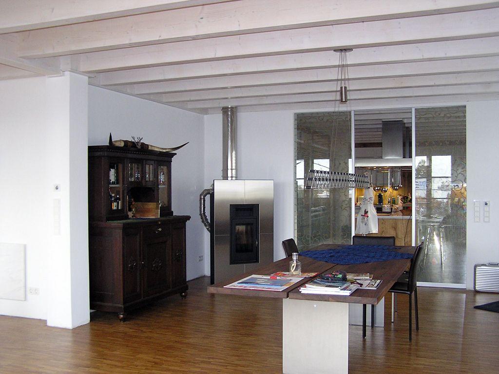 innenausbau esszimmer innenausbau wo9hnzimmer innenausbau haus innenausbau ideen innenausbau. Black Bedroom Furniture Sets. Home Design Ideas