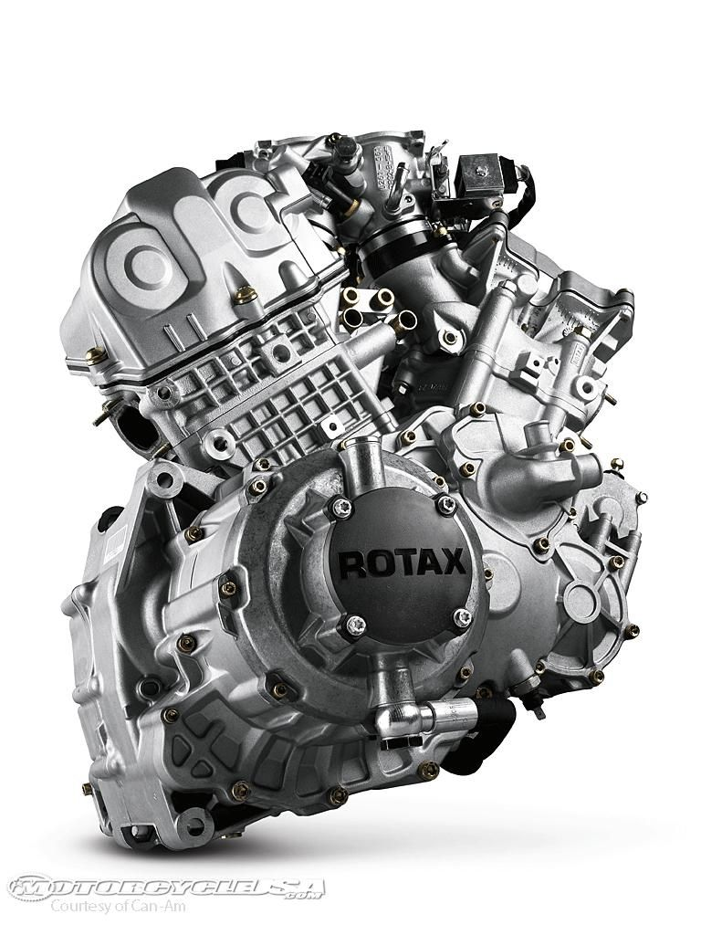 Rotax Engine Mechanical Refrences Pinterest Can Am Spyder Motoorcycle Engines Diagram