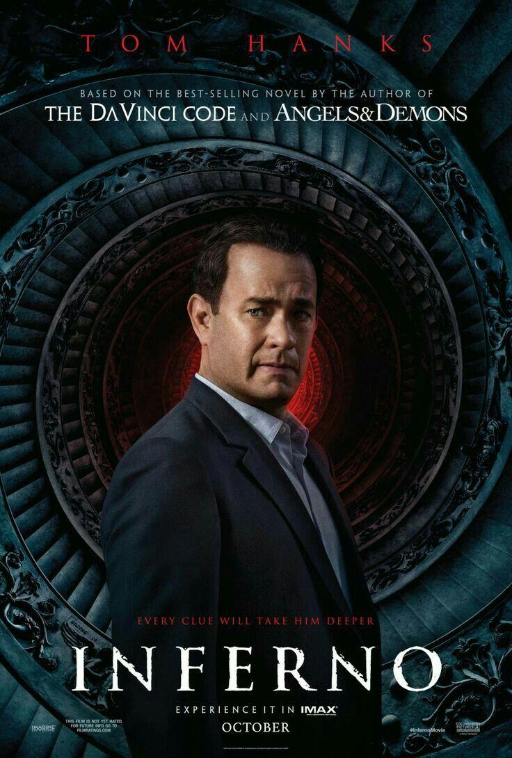 Visto Al Cinema Peliculas Peliculas Cine Tom Hanks