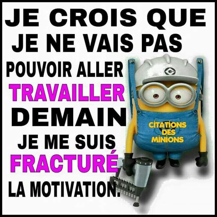 Turbo Citations des minions | proverbe | Pinterest | Minions, Citation  MA81