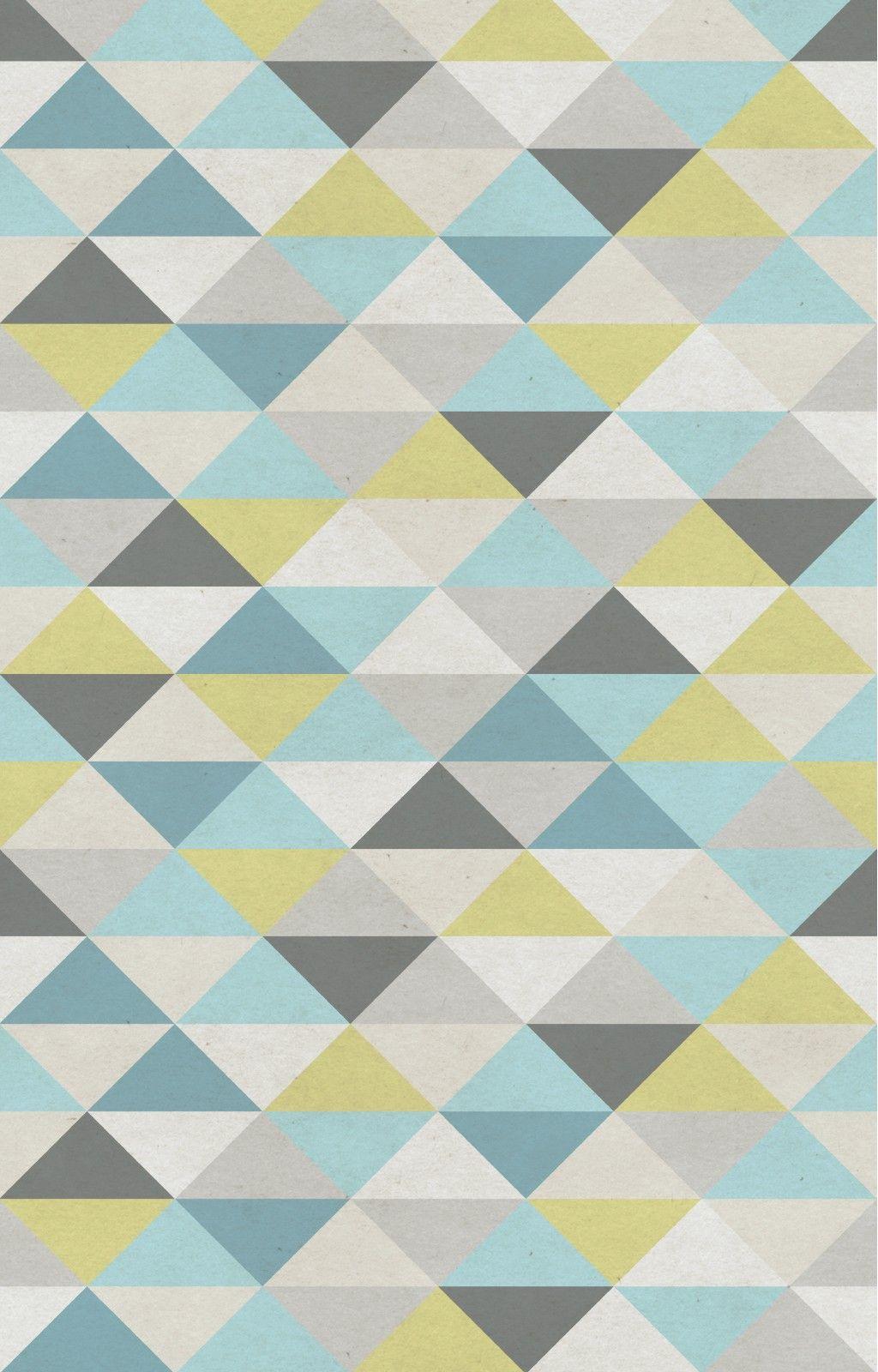 ninon l papiers de ninon papier peint pinterest papier peint papier et papier peint. Black Bedroom Furniture Sets. Home Design Ideas