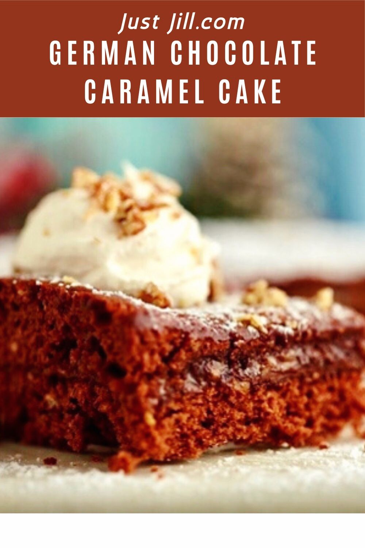11++ Best german chocolate cake near me inspirations