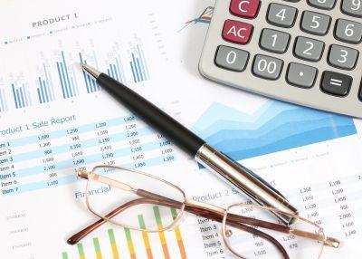 Qual a Importância de Controlar na Ponta do Lápis suas finanças Pessoais?