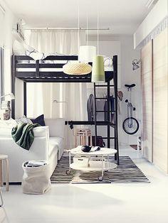 studio apartment tumblr. Studio Apartment  Tumblr Designs Pinterest Studio