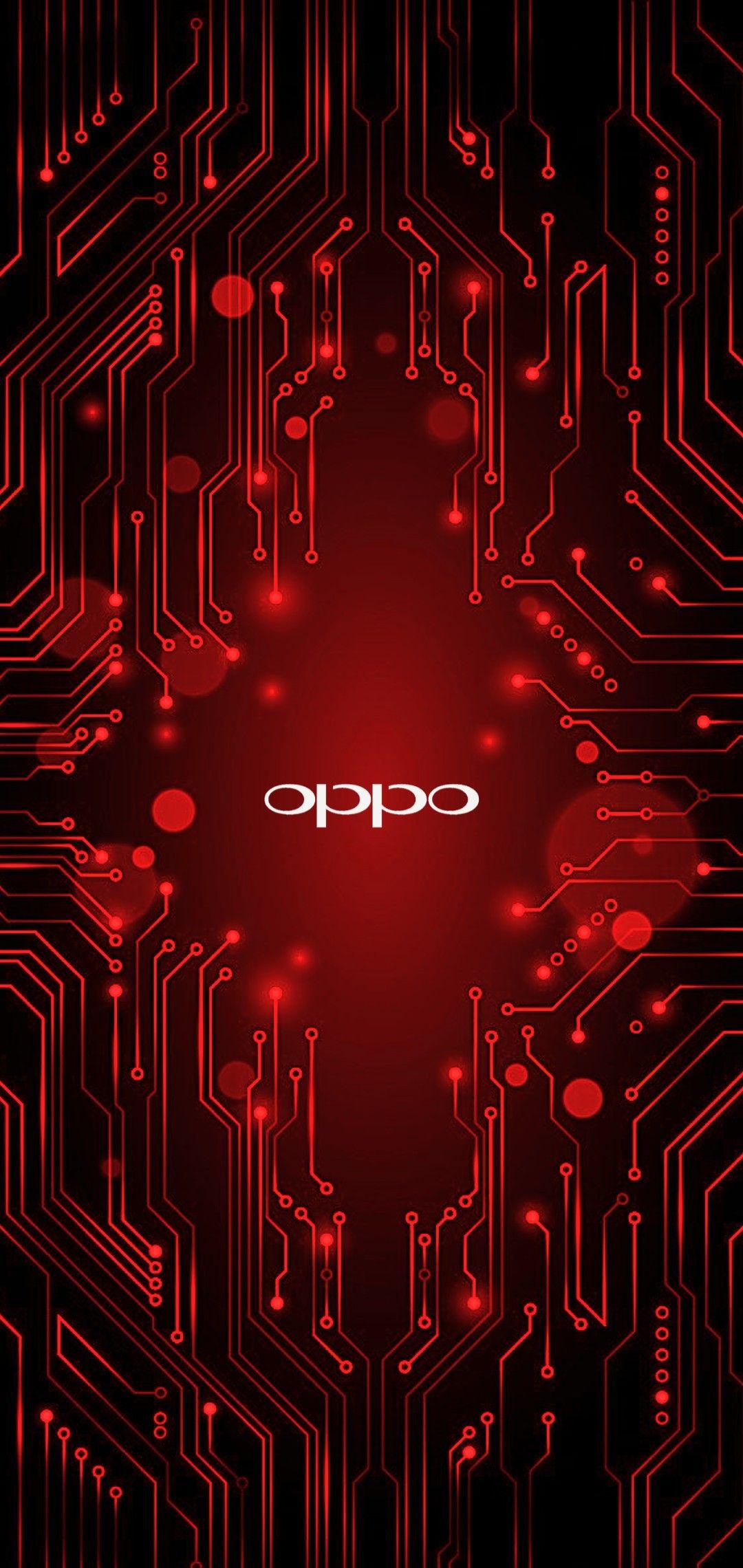 Pin Oleh Neo Di Oppo F7 1080x2280 Wallpaper Ponsel Seni Geometris Gambar