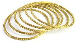 Golden Grass bracelets  by WildBerryEcoJewelry.com - #goldengrass, #capimdourado, #capim dourado, #golden,
