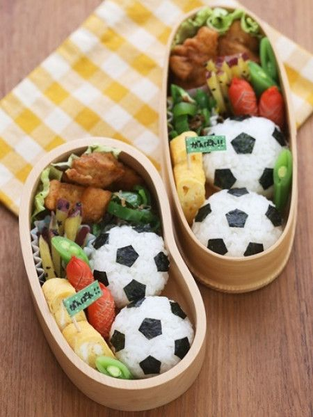 お弁当レシピ 普段や運動会などのイベントに サンドイッチもご紹介 コラム 緑のgoo レシピ お弁当 日本料理