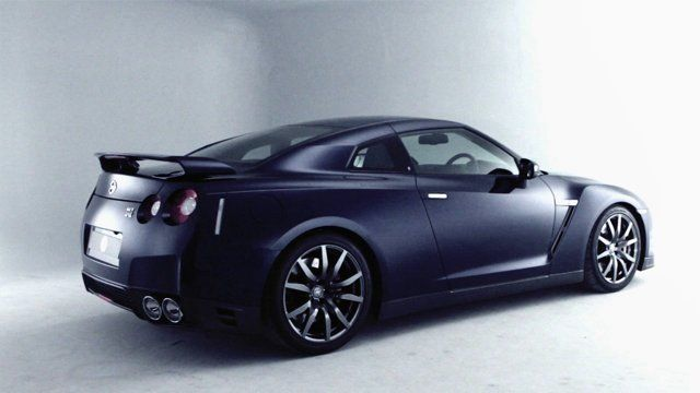 2014 Nissan GTR Black Edition On Sale $15,000 OFF MSRP At Teddy Nissan In  NYC Ask For Steve Risso