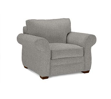 Pearce Upholstered Recliner Furniture Slipcovers