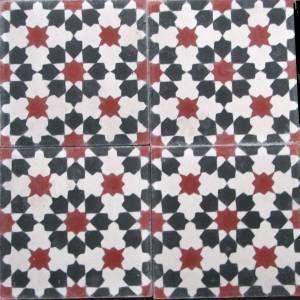 carreaux ciment du Maroc :: Artisanat décoration du Maroc et de l ...
