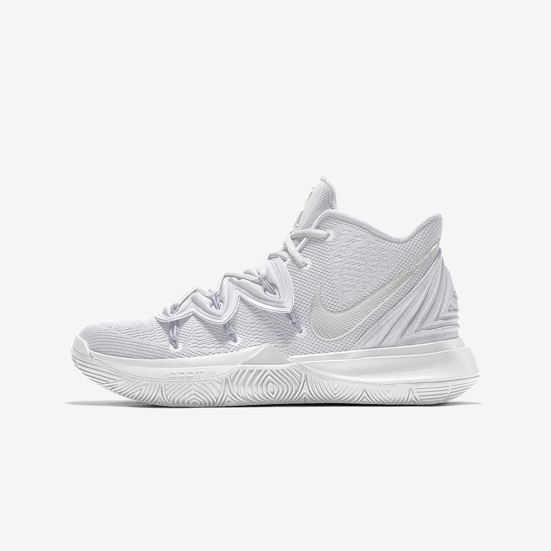 Kyrie 5 By You Men's Basketball Shoe